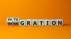 Erfolgreiche Integration – was sie bedeutet und wie sie gelingt