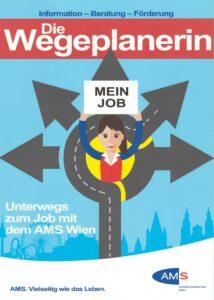 Das Arbeitsmarktservice (AMS)